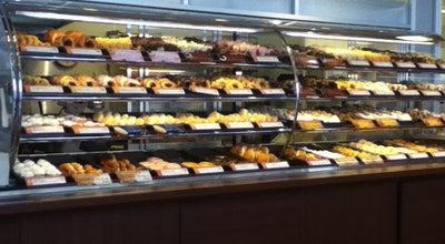 Photo of Donut Shop ミスタードーナツ 西友南草津ショップ at 野路1丁目6-9, 草津市, Japan