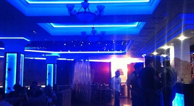 Photo of Eastern European Restaurant Vittoria at Пр. Строителей 82а, Новокузнецк 654005, Russia