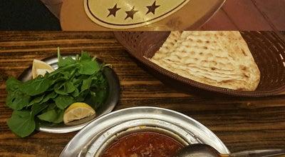 Photo of Italian Restaurant Kelleci Hirfan at Turkey