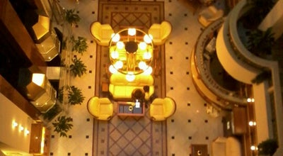 Photo of Hotel Европа / Europe at Ул. Интернациональная, 28, Минск 220030, Belarus
