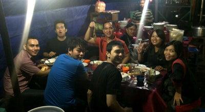 Photo of Breakfast Spot Sop Kaki Sapi Cak Ragil at Gamping 55292, Indonesia