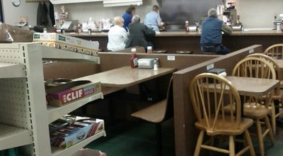 Photo of Burger Joint Frank Allen's Market And Grille at 1415 Parkway, Sevierville, TN 37862, United States