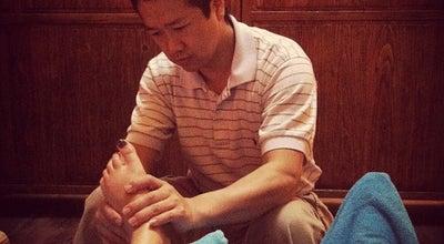 Photo of Massage Shangri-la Footspa at 155 - 4351 No 3 Rd, Richmond, Br V6X 3A7, Canada