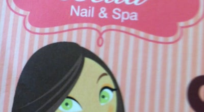 Photo of Spa Bella Nail Spa at 3479 Richmond Rd, Staten Island, NY 10306, United States