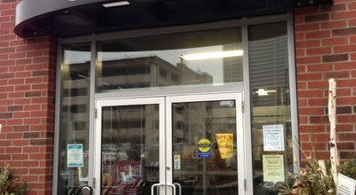 Photo of Grocery Store Vincenzo's at 150 Caroline St S, Waterloo, Ca N2J 1R1, Canada