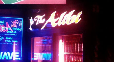 Photo of Bar The Alibi Tavern at 6540 W Grant St, West Allis, WI 53219, United States