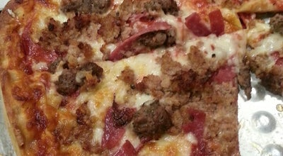 Photo of Pizza Place Kelsey's Pizzeria at 2845 Garden St, Titusville, FL 32796, United States