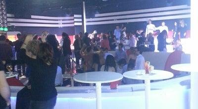 Photo of Nightclub Fox Club Avcilar at Istanbul, Turkey