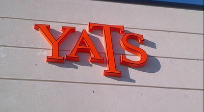 Photo of Cajun / Creole Restaurant Yats at 5650 W 86th St, Indianapolis, IN 46278, United States