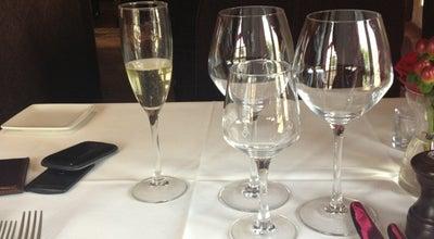 Photo of Italian Restaurant Lazuli at Koningin Elisabethlei 115, Turnhout, Belgium