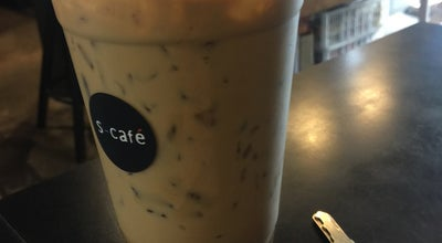 Photo of Coffee Shop S Cafe at 1 Rama Ix Soi 41 Yaek 8, Suan Luang 10250, Thailand