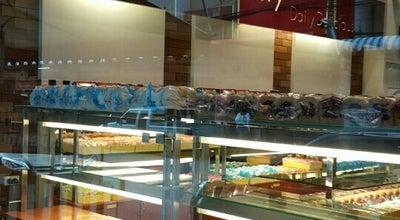 Photo of Bakery Srifa Bakery Kanchanaburi at 160/304-306 ต.บ้านเหนือ อ.เมืองกาญจนบุรี, Mueang Kanchanaburi 71000, Thailand
