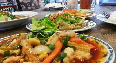 Photo of Malaysian Restaurant Restoran Sri Rahayu at Jalan Meru, Klang, Malaysia