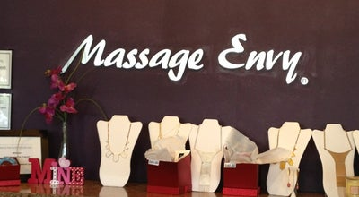 Photo of Spa Massage Envy - Miami Lakes at 15422 Nw 77th Court Suites B&c, Miami Lakes, FL 33016, United States