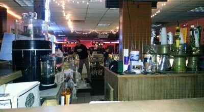 Photo of Bar The Penobscot Pour House at 14 Larkin St, Bangor, ME 04401, United States