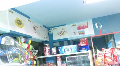 Photo of Candy Store Refresqueria Vico at Río Baluarte 2192 Paseos Del Sol, Mexicali 21399, Mexico