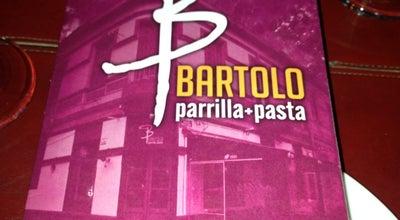 Photo of BBQ Joint Bartolo at Bartolito Mitre, Uruguay