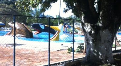 Photo of Pool AABB at Go 060 Km 09, Anapolis, Brazil