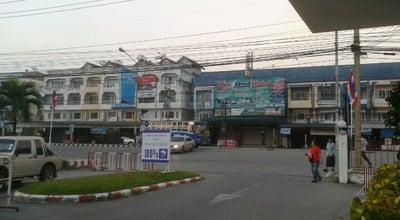 Photo of Arcade ฉายากรโฟโต้ at Thailand