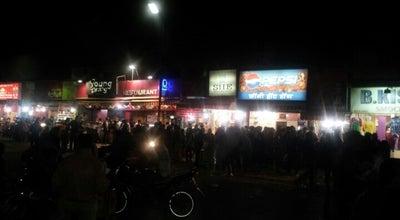 Photo of Plaza 56 Dukan at Mg Road, Palasia, Indore, India