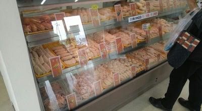 Photo of Butcher ころっち at Japan