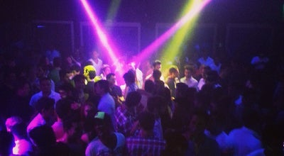 Photo of Nightclub Weekend Club at R. João Penteado, 836, Ribeirão Preto 14025-010, Brazil