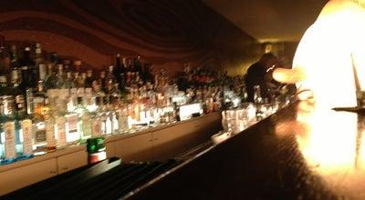 Photo of Cocktail Bar Green Door at Winterfeldtstr. 50, Berlin 10781, Germany