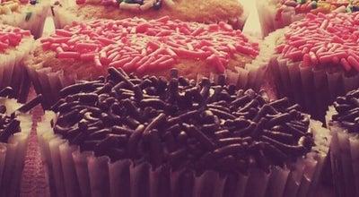 Photo of Dessert Shop Cuky's Cakes at Padre Kreusser, Encarnación 6000, Paraguay