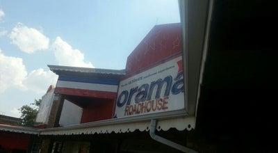 Photo of Restaurant Orahma Roadhouse at Trichards Road, Boksburg, South Africa