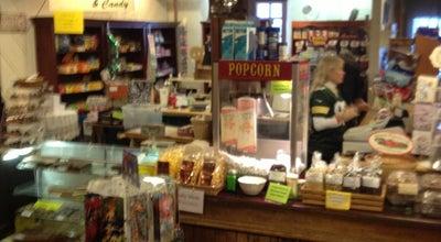 Photo of Candy Store Cedar Creek Trading Post at N70w6340 Bridge Rd, Cedarburg, WI 53012, United States