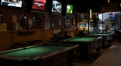 Photo of Bar Kiwi's Pub & Grill at 801 W State Road 436, Altamonte Springs, FL 32714, United States