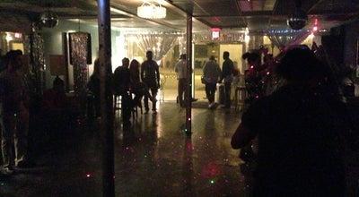 Photo of Nightclub Gatsby's at 408 W Broughton St, Savannah, GA 31401, United States