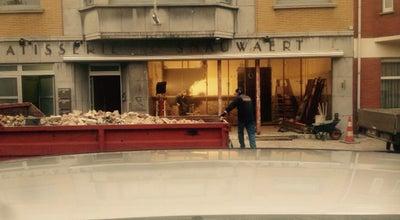 Photo of Bakery Snauwaert at Belgium