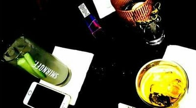 Photo of Rock Club Ankara escape bar at Turkey