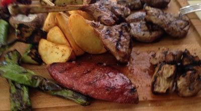 Photo of Steakhouse Steak House Cafe&Restaurant at Sedat Kirtepe Caddesi, Kent Apartmanı, No:10/b, sakarya 54100, Turkey