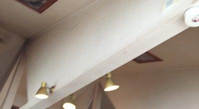 Photo of Italian Restaurant サイゼリヤ 四街道南店 at 和良比313-34, 四街道市, Japan