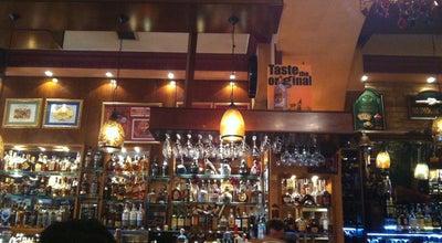 Photo of Bar 51 at Κομνηνών 51, Καλαμαριά 551 32, Greece