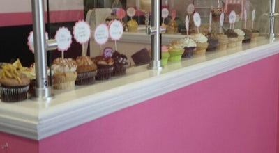 Photo of Cupcake Shop Tiffany's Sweet Spot at 79410 Highway 111, La Quinta, CA 92253, United States