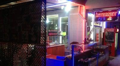 Photo of Arcade Prestij İnternet Cafe at Atatürk Bulvarı Garaj Caddesi, Yerköy 66900, Turkey