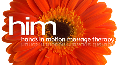 Photo of Massage Hands In Motion Massage Therapy at 7155 W Campo Bello Dr #12, Glendale, AZ 85308, United States