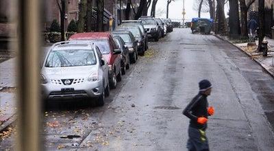 Photo of Neighborhood Brooklyn Heights at Brooklyn, NY 11201, United States