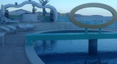 Photo of Resort Santos Ibiza Coast Suites at Bruc 3, Ibiza 07817, Spain