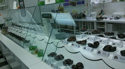 Photo of Candy Store See's Candies at 1238 W El Camino Real, Sunnyvale, CA 94087, United States