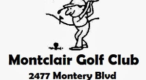 Photo of Golf Course Montclair Golf Enterprises at 2477 Monterey Blvd, Oakland, CA 94611, United States