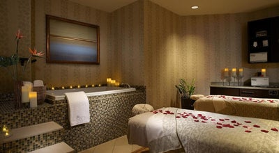 Photo of Spa Spa 950 at 950 Se 21st Ave (s. Ocean Drive), Deerfield Beach, FL 33441, United States