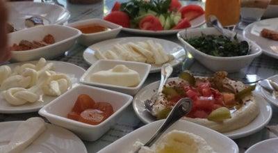 Photo of Breakfast Spot antakya kahvaltı Hatay Sultan Sofrası at Kurtuluş Cd.habib-i Neccar Cami Karşısı, Turkey