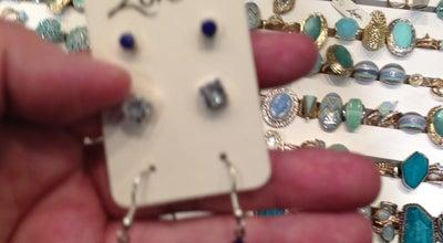 Photo of Jewelry Store Lovisa at Rundle Mall, Adelaide, SA 5000, Australia