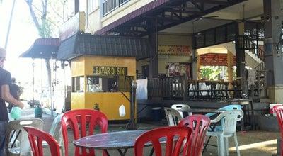 Photo of Asian Restaurant Omaq Char Kuey Teaw at Padang Mppb, Parit Buntar, Malaysia