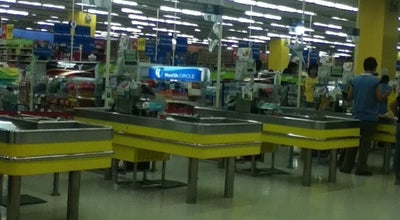Photo of Supermarket SM Supermarket at Sm City Novaliches, Quezon City, Philippines