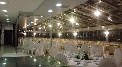 Photo of Hotel Limak Ambassadore Hotel at Boğaz Sk. No:19 Kavaklıdere, Ankara 06700, Turkey